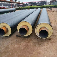 忻州无缝内水泥砂浆外环氧煤沥青防腐钢管厂家哪家买报价