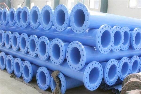 拉萨饮水用防腐钢管厂家联系电话