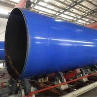 蚌埠螺旋供暖预制直埋式防腐管厂家找哪家报价