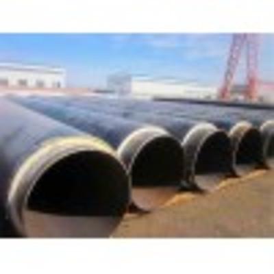 德州螺旋2pe防腐钢管厂家每日报价报价
