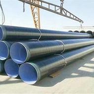成都无缝大小口径防腐钢管厂家推荐报价