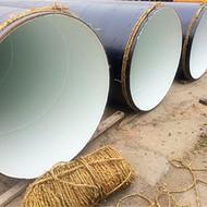 蚌埠无缝直缝3PE防腐钢管厂家供货商报价