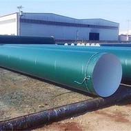 牡丹江环氧树脂防腐钢管厂家联系电话