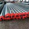 舟山两油一布防腐钢管厂家月度评述