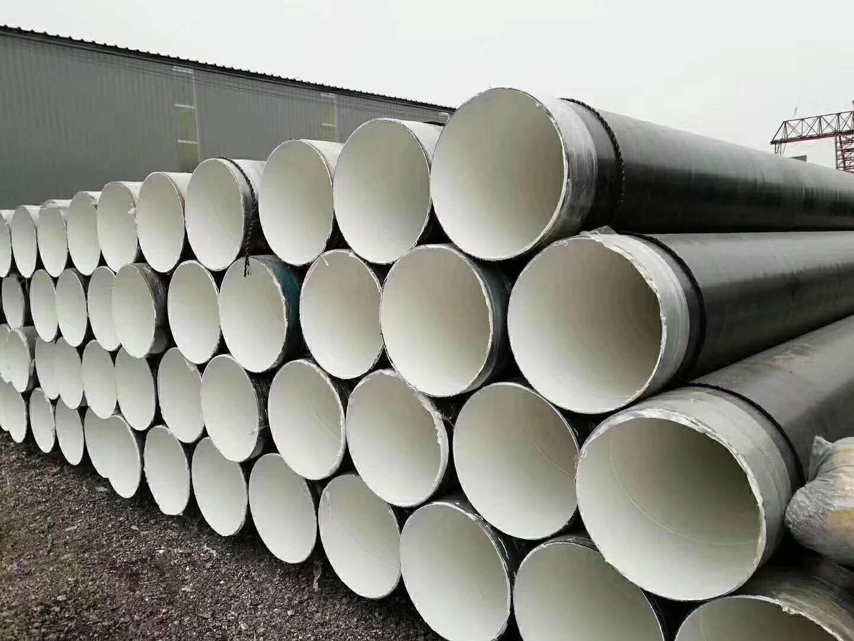 临汾普通级煤沥青防腐钢管厂家/价格多钱一米