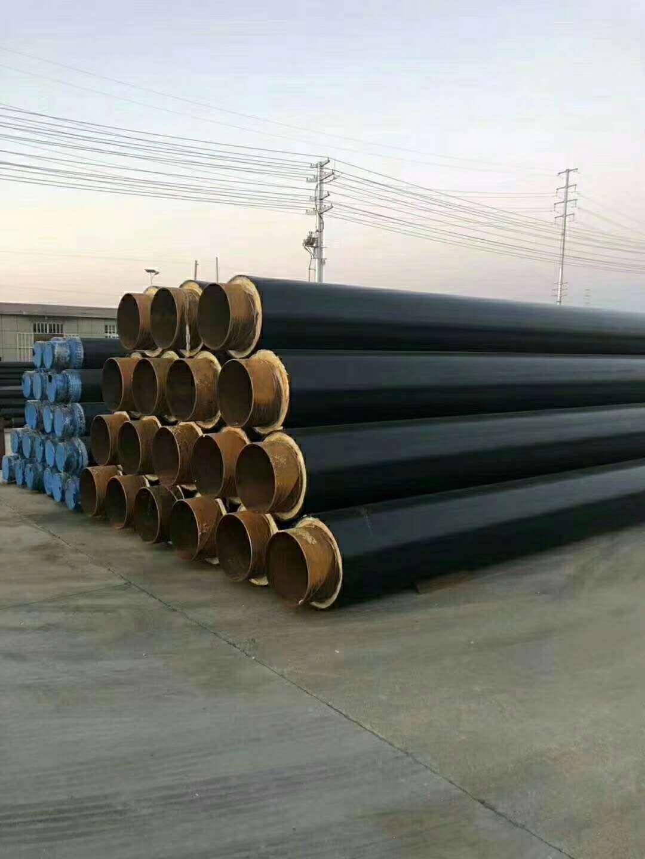 黔南无缝输水管道防腐钢管厂家行情价格报价