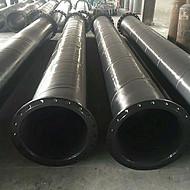 巴中环氧煤沥青防腐管道(钢管)厂家/价格多钱一米