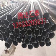 伊川县钢带增强波纹管2019塑料管道市场行情