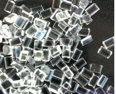 长沙五犇新材料 N8AL100 PA612进口