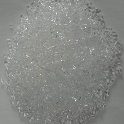 美国特诺尔爱佩斯 Sarlink TPV 5765B TPV 耐候抗UV供应