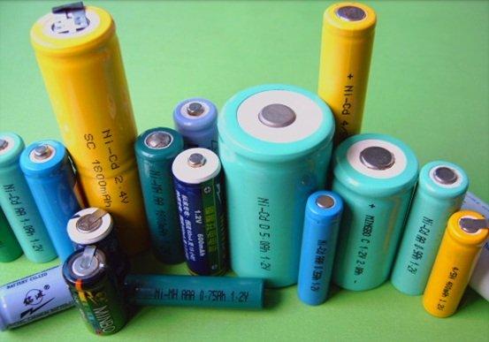 锂电池、干电池、铅酸电池 ,锂电池、干电池、铅酸电池……不同种类电池之间到底有何区别?
