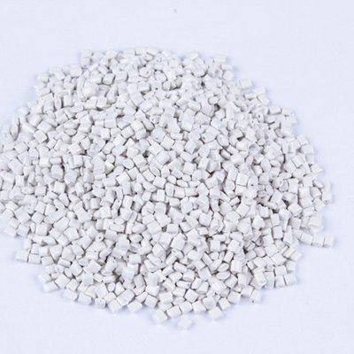 美国普立万 Elastamax HTE 3070 PVC+NBR进口
