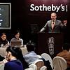 西藏十大正规拍卖公司怎样