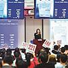 云南正规拍卖公司合作流程