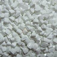 美国Chem Polymer Chemlon 104 U PA66增强