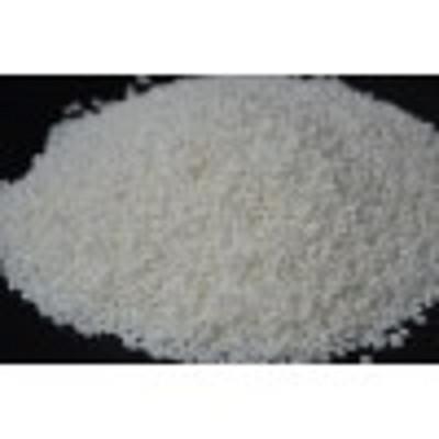 Alcryn 5085 BK MPR 美国舒尔曼 耐候抗UV增强