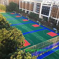 拼装地板软连接:武汉(添速厂家@欢迎您)