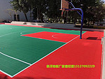 新闻:六安欢迎选购弹垫悬浮地板球场用
