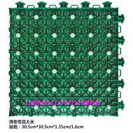 新闻:邯郸欢迎选购弹垫悬浮地板球场用