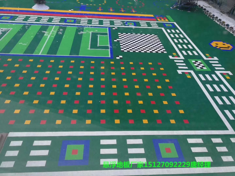 厂家直销:大新运动场悬浮地板(湖南@厂家欢迎您)