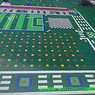 新闻:纳溪球场材料拼装地板规格尺寸[四川厂家】欢迎您