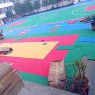 拼装地板软连接:宿州(添速厂家@欢迎您)
