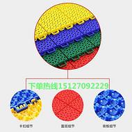 清河门生产拼装地板(河北湘冠@欢迎您)@选购清河门