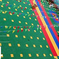 新闻:邢台欢迎选购球场拼装地板球场用