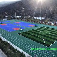 「新闻」山西拼装地板生产/球场使用拼装地板生产