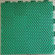 塑胶:大块软连接悬浮地板云南生产厂家欢迎您@