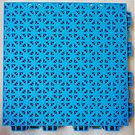 弹垫拼装地板厂家:武汉(湖北@欢迎您)