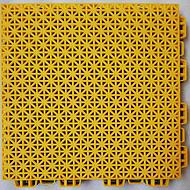 塑胶:球场拼装地板安徽生产厂家欢迎您@