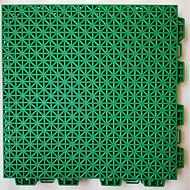 云和生产拼装地板(河北湘冠@欢迎您)@选购云和