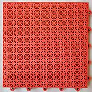塑胶:拼装地板内蒙古生产厂家欢迎您@