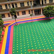 塑胶:拼装地板重庆生产厂家欢迎您@