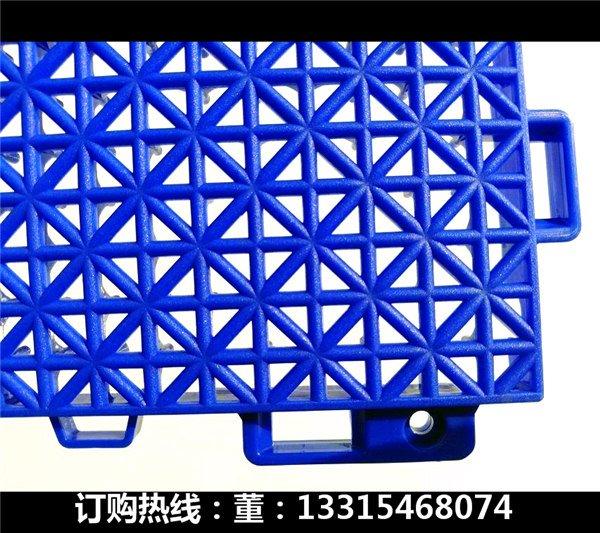 英吉沙县新闻:幼儿园悬浮式拼接地板篮联认证【联系电话】