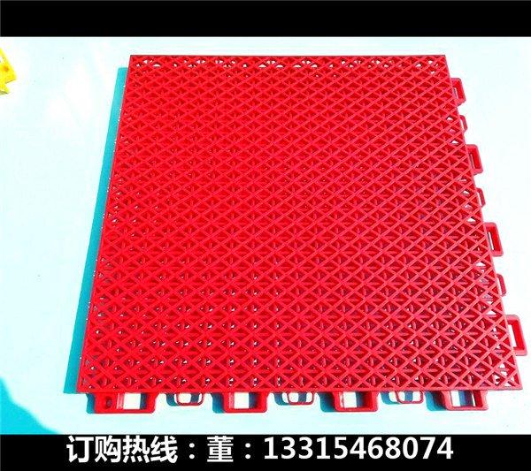 室外悬浮式地板(威县)咨讯