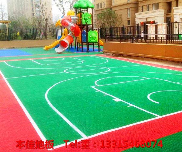 推荐:彰武县儿童拼装悬浮地板-专业厂家品质保障