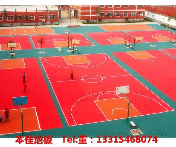 萧县新闻:SES幼儿园拼装运动地板品质保障【您的】