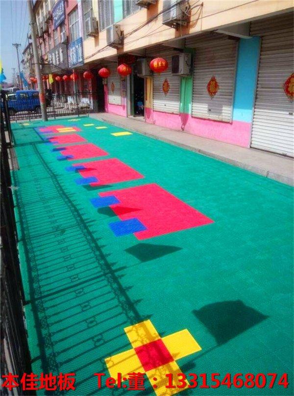 莆田市新闻:SES防火悬浮式拼装地板每平方价格【质保时间长】