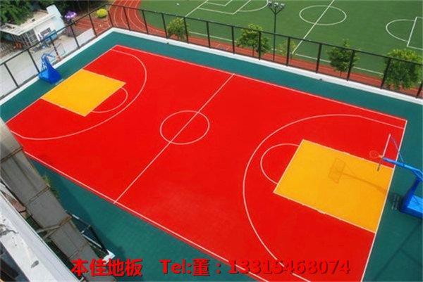 PVC架空地板(德惠市)环保认证质优价廉