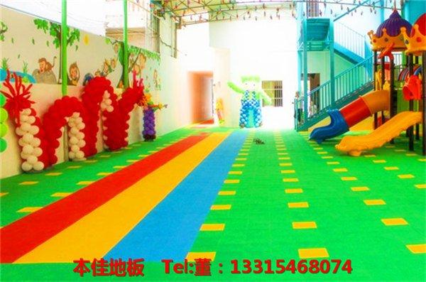 AA宣城市儿童环保地板铺设:乌兰察布商都