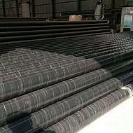 贵港无缝小区供暖保温钢管厂家价格行情报价