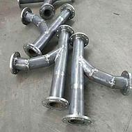 铜仁螺旋ipn8710饮水管道厂家价位报价