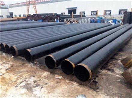 苏州无缝消防用涂塑(防腐)钢管厂家排行榜报价