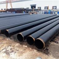 阳泉螺旋小口径排污专用防腐钢管厂家厂家供货报价