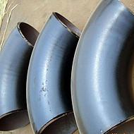 常州螺旋大小口径防腐钢管厂家每日报价报价