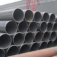合肥螺旋加强级环氧煤沥青防腐钢管厂家资讯报价