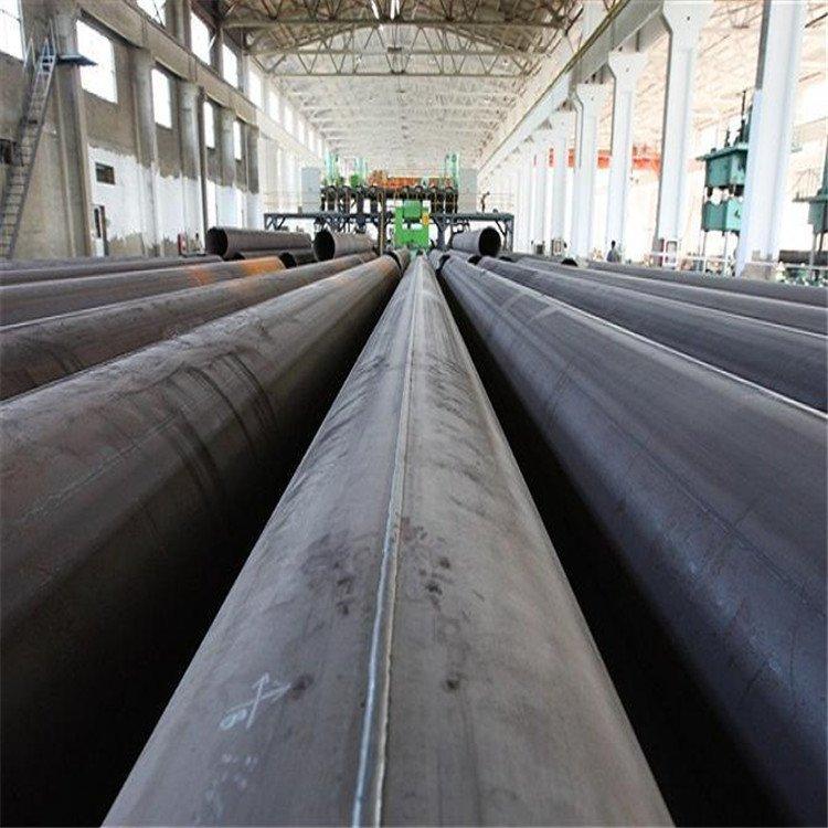 淮安螺旋热力直埋保温钢管厂家多少钱报价