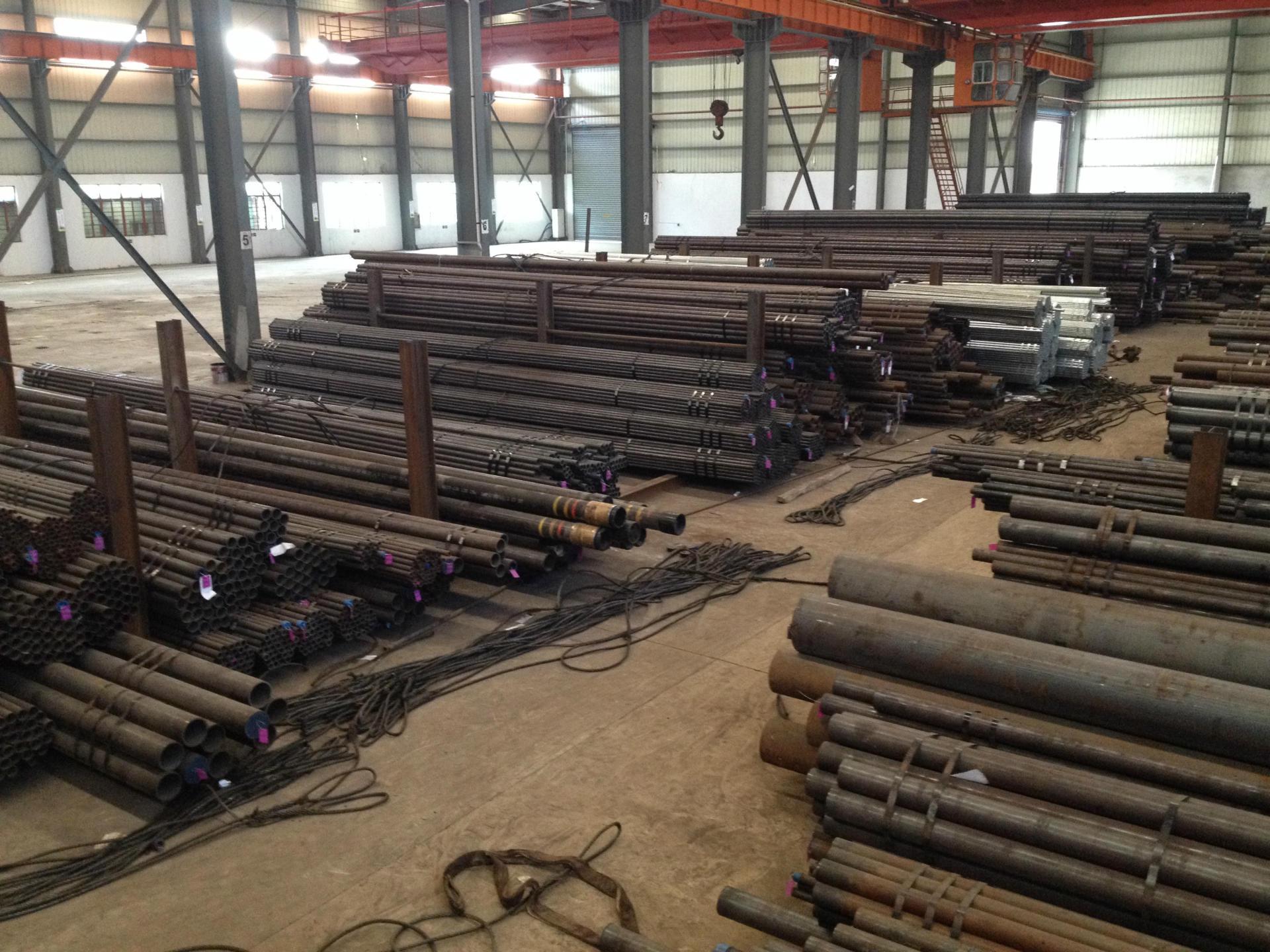 梧州直缝180消防用涂塑(防腐)钢管厂家找哪家